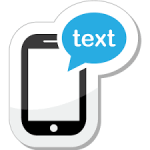 How To Restore Deleted Text Messages On Your Android Smartphones