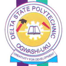 How To Register Courses, Check Result And Pay School Fees In Delta State Polytechnic Ogwashi Uku Portal
