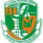 How To Check Federal Polytechnic Bauchi Result Online And All You Must Know