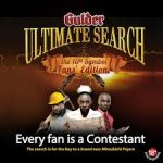 Gulder Ultimate Search: How To Register, Requirements And All You Must Know
