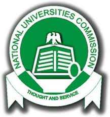 Full List Of Illegal Universities In Nigeria And All You Must Know About Them