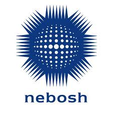 NEBOSH Certification Requirements, The Training Centers And All You Must Know