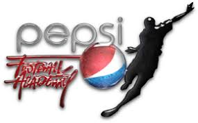 How To Pursue A Career In Football In Nigeria By Enrolling Pepsi Football Academy