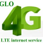 How To Activate And Cancel Call Baring, Diverting Codes On Glo Network