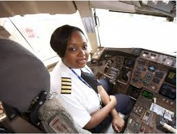 How To Become A Pilot In Nigeria, The Requirements And The List Of Accredited Schools With Other Info