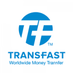 Transfast Money Transfer: How To Use For Fund Transfer, The Tracking Procedure And All You Need To Know