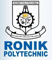 How To Register Courses, Check Result On Ronik Polytechnic And All You Must Know