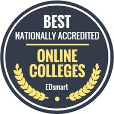 Best Accredited Online University With Low Tuition Fees And All The Requirements
