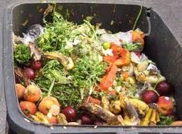 How To Stop Food Wastage In Nigeria, The Causes And All You Must Know