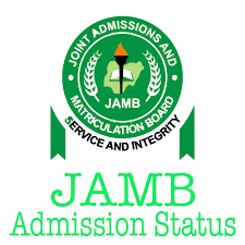 Jamb Admission Checker: How To Check Admission Status And Accept The Offer Online