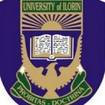 How To Get Unilorin Post UTME Form, The Requirements And All You Must Know