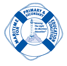 List Of Accredited Maritime Schools, Colleges And Universities In Nigeria With All You Must Know