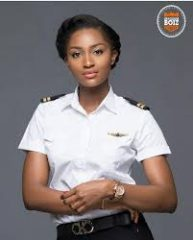 Processes Of Becoming A Pilot In Nigeria, The Requirements And All You Must Know