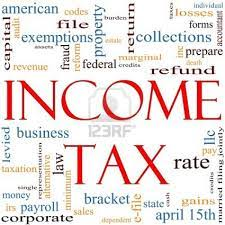 How To Pay Or Remit Company Income Tax In Nigeria And All You Need To Know