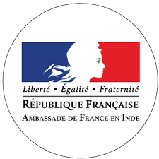 France Embassy In Lagos: How To Apply For Visa, The Requirements And All You Must Know
