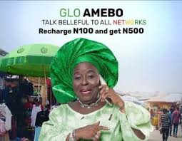 Glo Amebo: How To Migrate With Code And All The Benefits You Need To Know
