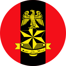 Ranks In The Nigerian Army: How To Enroll, The Requirements And All You Must Know
