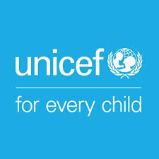 Unicef Nigeria: Address, Recruitment, Phone, Email And All You Need To Know With Contact Details
