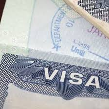 Ustraveldocs Nigeria: How To Get A US Visa Appointment, Requirements And All The Fees Involved