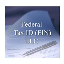How To Get Your Tax Identification Number (TIN), Requirements And Payment Procedures
