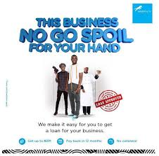 Union Bank Loan: The Requirements, Repayment Plans With Interest And All You Must Know