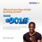 Different Transactions You Can Perform On Access Bank Mobile Transfer Step By Step Procedures