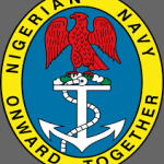 Nigerian Navy Short Service: The Requirements, The Courses And All You Must Know