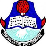 How To Register For Unical Jupeb Program, The Requirements And All You Must Know