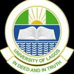 How To Get Unilag Transcript, The Requirements And All The Fees Involved