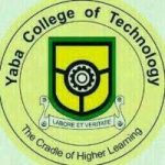 How To Check Yabatech HND Admission List And All You Need To Know